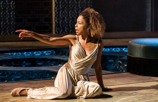 Sophie-Okonedo-in-Antony-&-Cleopatra