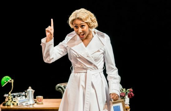 07-RET-THE-PRODUCERS---Emily-Mae-(Ulla)-Image-Johan-Persson