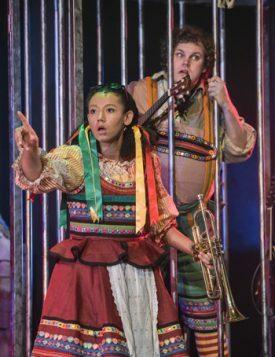 Hansel-&-Gretel-at-Derby-Theatre-4