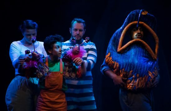 Pinocchio,-The-Albany-(Liam-Croucher-for-Performance-into-Pixels)-4-(2)