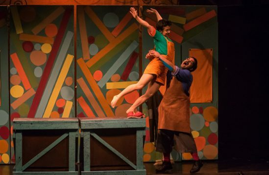 Pinocchio,-The-Albany-(Liam-Croucher-for-Performance-into-Pixels)-4-(5)