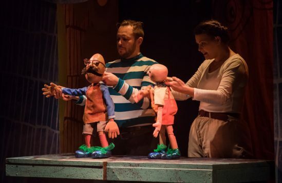Pinocchio,-The-Albany-(Liam-Croucher-for-Performance-into-Pixels)-4-(6)