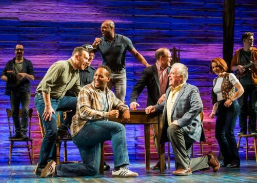 Come From Away-Phoenix-329