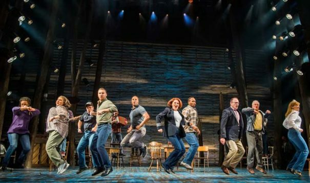 Come From Away-Phoenix-388