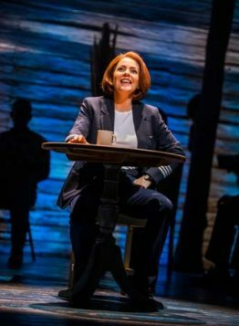 Come From Away-Phoenix-393