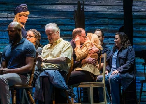 Come From Away-Phoenix-715