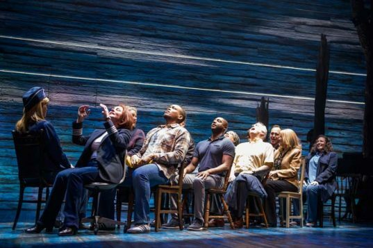 Come From Away-Phoenix-725