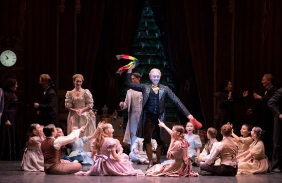 Fabian-Reimair-in-English-National-Ballets-Nutcracker-c-Laurent-Liotardo