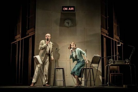 John-Heffernan-and-Gemma-Whelan-in-Pinter-Seven.-Photo-credit-Marc-Brenner1