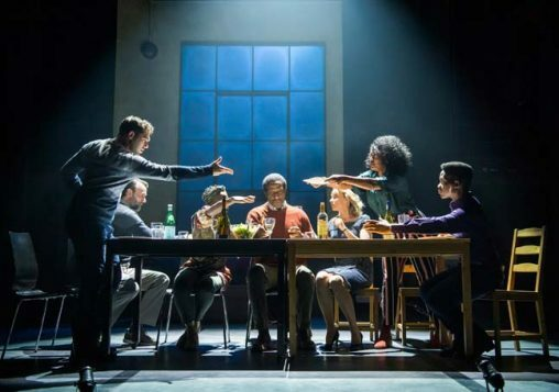 Leave To Remain-Lyric Hammersmith-138