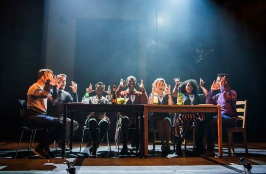Leave To Remain-Lyric Hammersmith-200