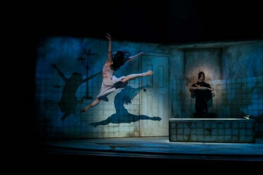The Mother, EICC (Natalia Osipova and Jonathan Goddard) - courtesy of Mikah Smillie (4)
