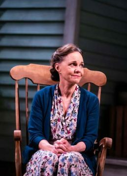 All My Sons-Old Vic-143 2