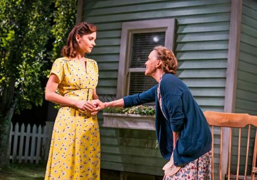 All My Sons-Old Vic-193 2
