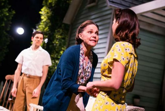All My Sons-Old Vic-337 2