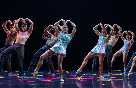 Scottish-Ballet-dancers-in-Sophie-Laplane's-Dextera,-part-of-Scottish-Ballet's-Spring!.-Credit-Andy-Ross