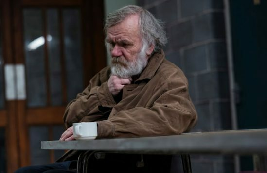 Alan-Williams-(Bernard)-in-Faith,-Hope-and-Charity,-image-by-Sarah-Lee