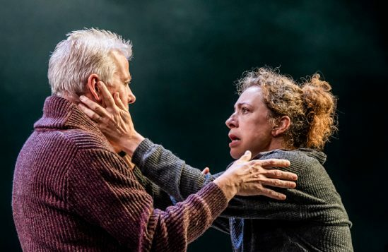 An-Enemy-Of-The-People-Nottingham-Playhouse-2064