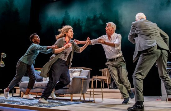 An-Enemy-Of-The-People-Nottingham-Playhouse-738