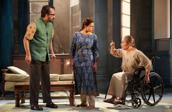 Asif-Khan-(Gopi),-Ayesha-Dharker-(Hema),-Soni-Razdan-(Jaya)