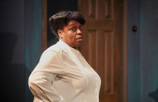 Black-Chiffon-at-the-Park-Theatre4