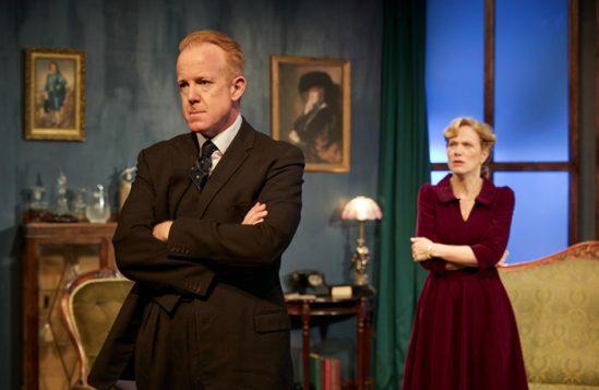 Black-Chiffon-at-the-Park-Theatre5