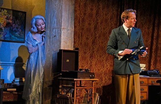 Emma-Naomi-and-Geoffrey-Streatfeild-in-Blithe-Spirit-at-Theatre-Royal-Bath