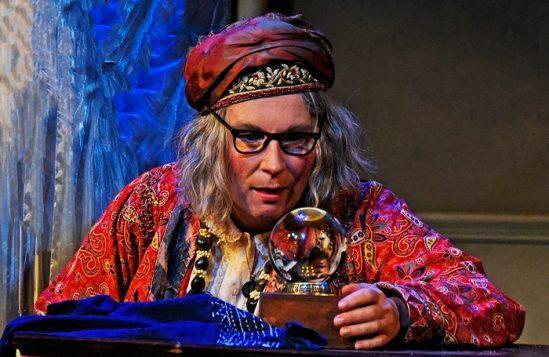 Jennifer-Saunders-in-Blithe-Spirit-at-Theatre-Royal-Bath