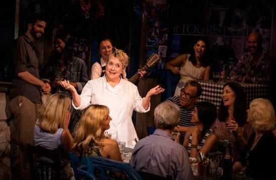 Joanna-Monro-(Debbie)-in-MAMMA-MIA!-The-Party-credit-Helen-Maybanks