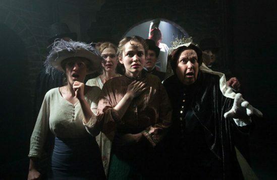 Rosa-Lennox,-Helen-Potter,-Jemima-Watling,-Kate-Stafford-