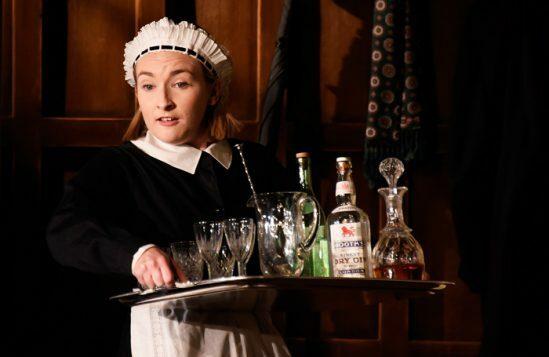 Rose-Wardlaw-in-Blithe-Spirit-at-Theatre-Royal-Bath.-Credit-Nobby-Clark