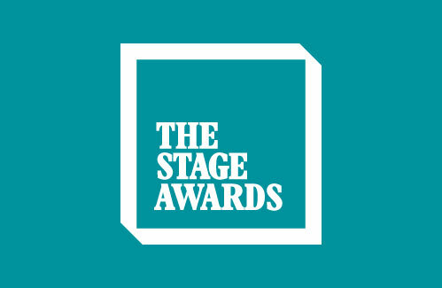 The Stage Awards