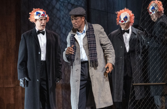 WNO-Rigoletto-2019-Alastair-Moore-Marullo-and-Mark-S-Doss-Rigoletto