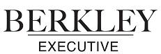 Berkley Executive