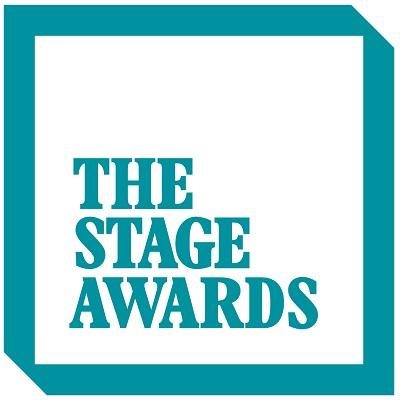 The Stage Awards Logo.jpg