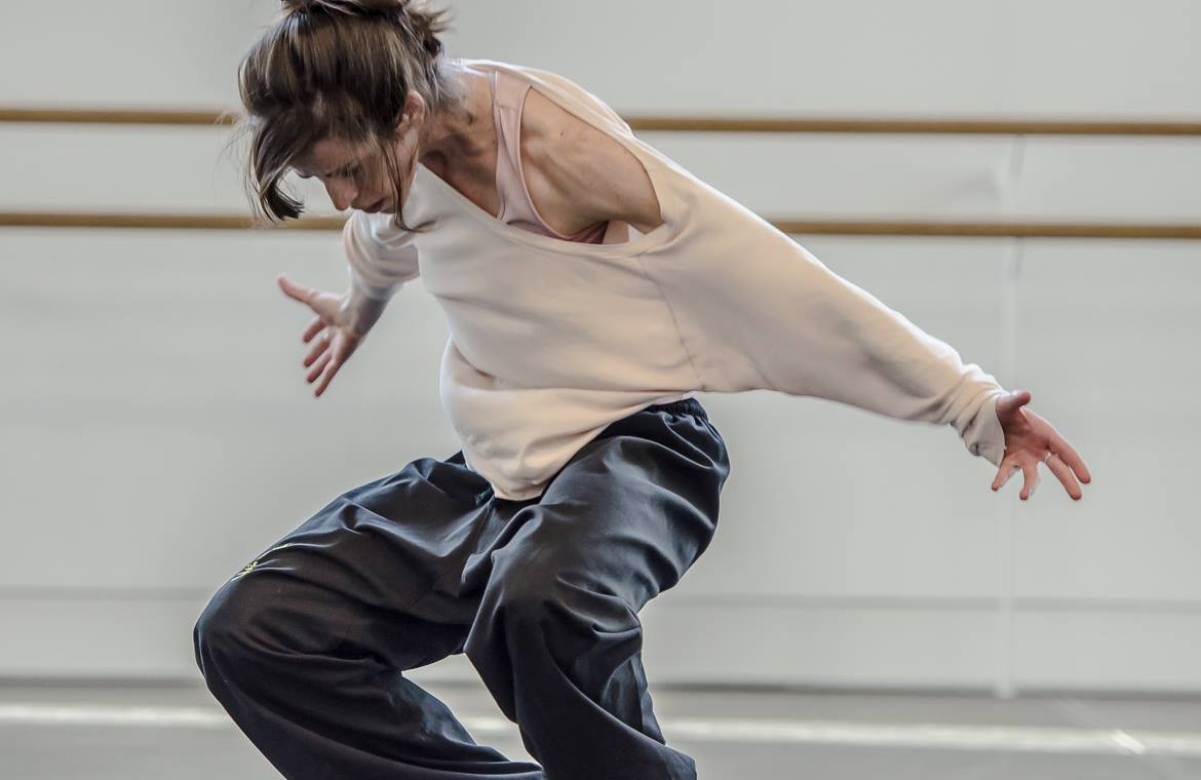 Dance Moves Shaping A Successful Career Path After The Final Bow