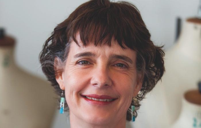 Carol Lingwood