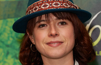 Jessie Buckley to star as Juliet at the National Theatre