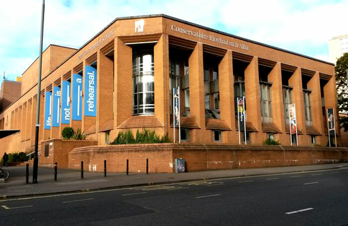 "An open letter has called on the Royal Conservatoire of Scotland to publicly acknowledge students' complaints of ""systemic abuse"""