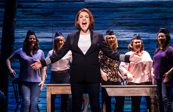 Come from Away launches dedicated podcast