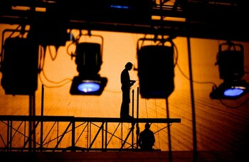 Low pay and skills shortages among 'critical issues' for health of creative industries – report