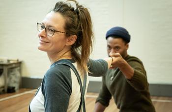 Natasha Tripney: It's not 'tricky', just programme more women writers