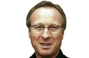 Obituary: Chris Ellis – lighting designer and former chief executive at Leicester Haymarket