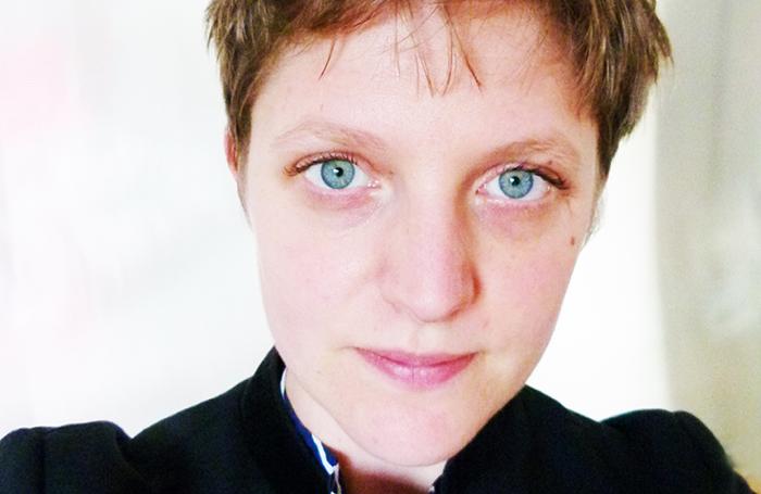 Cécile Trémolières