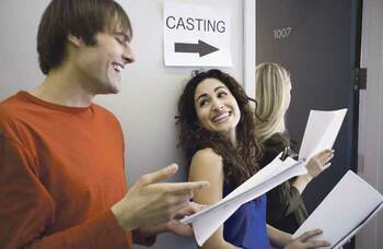 First casting certification course launched in bid to 'demystify' the craft
