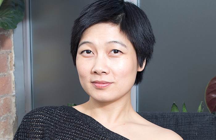 Tuyen Do is among winners of Channel 4 Playwrights' Scheme