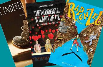 Bloomsbury acquires drama publisher Oberon Books