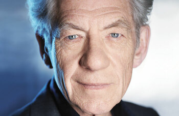 The Stage 100 2020: Ian McKellen first actor to be named theatre's most influential figure