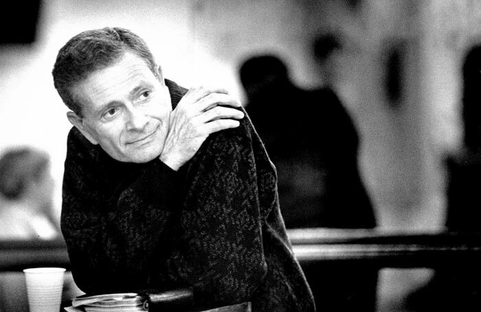 Jerry Herman, who has died aged 88