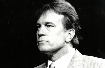 Obituary: Nicky Henson – 'versatile stage and screen actor of considerable resources'